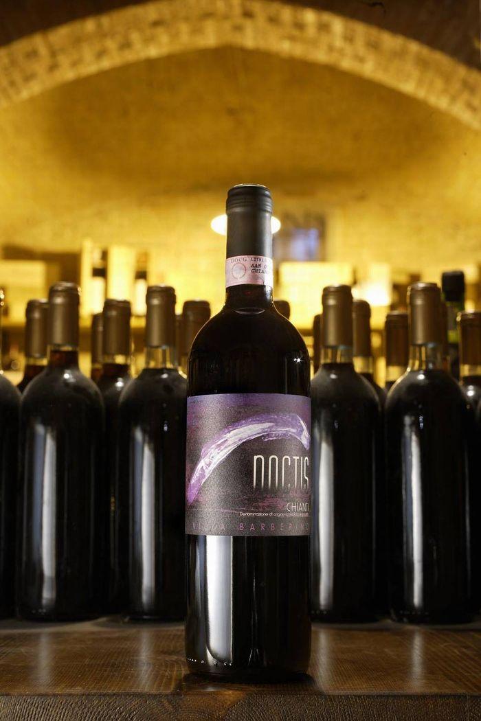 toscana_villa_barberino_cantina_vino_noctis