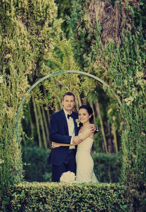 villa_barberino_wedding_in_tuscany_01