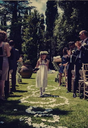 villa_barberino_wedding_in_tuscany_05