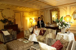 wedding_in_tuscany_villa_barberino_01