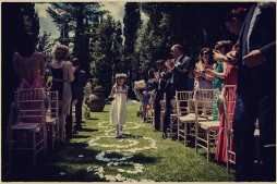 wedding_in_tuscany_villa_barberino_08