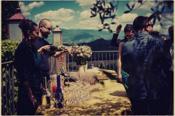 wedding_in_tuscany_villa_barberino_10