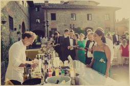 wedding_in_tuscany_villa_barberino_14