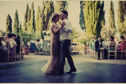 wedding_in_tuscany_villa_barberino_15