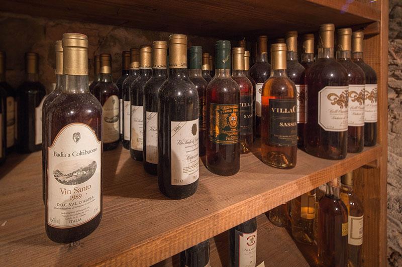 toscana_villa_barberino_cantina_vino_08