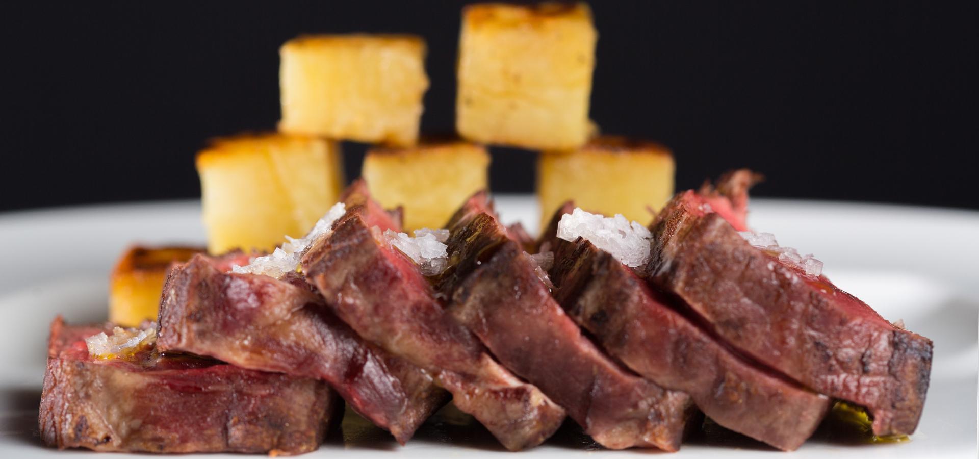 bistecca1-copia