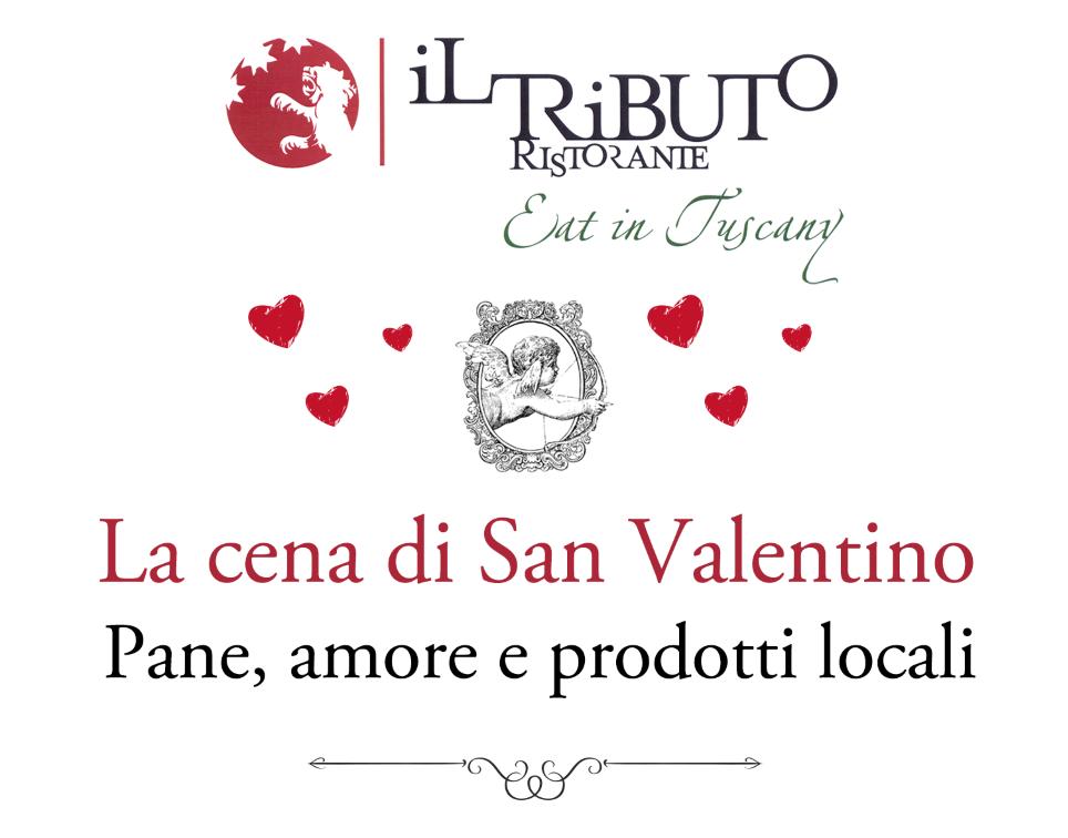 thumbnail_villa_barberino_san_valentino